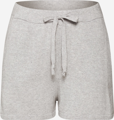 Pantaloni 'Mona' LeGer by Lena Gercke pe gri, Vizualizare produs