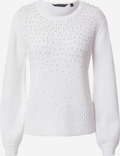 Megztinis iš Dorothy Perkins , spalva - balta, Prekių apžvalga