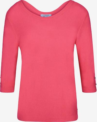 Morgan Pullover '211-MLOG' in pink, Produktansicht