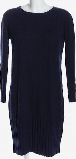 La Fée Maraboutée Pulloverkleid in XS in blau, Produktansicht