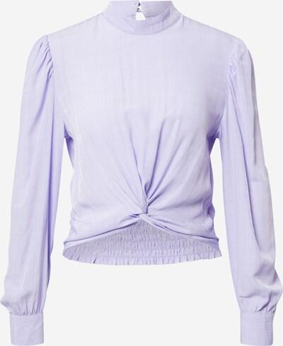 Camicia da donna 'STIZANE' Pimkie di colore sambuco, Visualizzazione prodotti