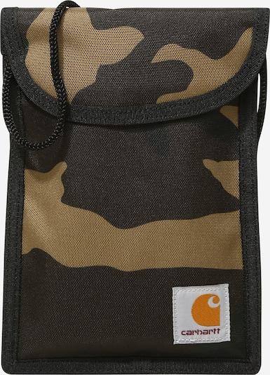 Carhartt WIP Torba na ramię w kolorze beżowy / khakim, Podgląd produktu