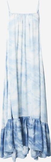 Free People Sukienka plażowa 'FULL ON' w kolorze lazur / niebieski denim / jasnoniebieskim, Podgląd produktu