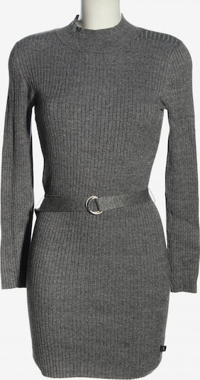 Anastacia by s.Oliver Dress in S in Light grey, Item view