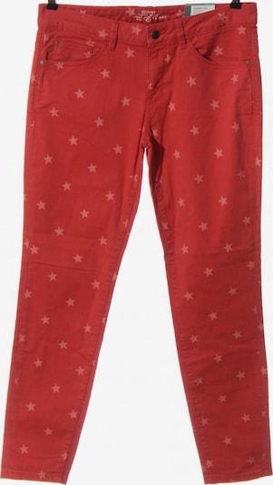 ESPRIT High Waist Jeans in 32-33 in pink / rot, Produktansicht