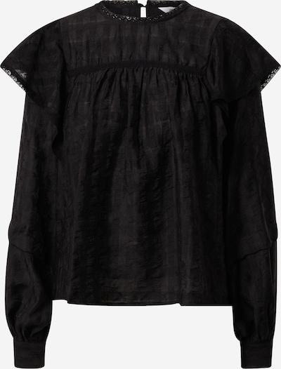 OBJECT Pusero 'Jeden 110' värissä musta, Tuotenäkymä
