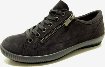 SUPERFIT Sneakers laag in de kleur Donkerbruin, Productweergave