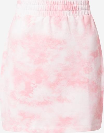 Fustă 'Allie' SHYX pe roz / alb, Vizualizare produs