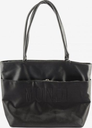 MONDI Bag in One size in Black, Item view