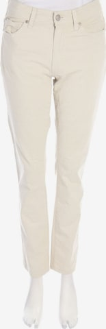 Angels Jeans in 27-28 in Beige