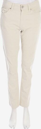 Angels Jeans in 27-28 in beige, Produktansicht