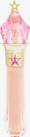 Jeffree Star Cosmetics Concealer in Beige