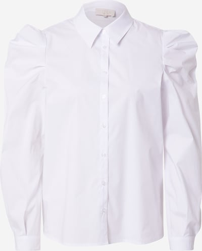 minus Blouse 'Elayna' in White, Item view