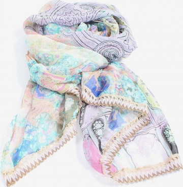 Etro Scarf & Wrap in One size in Green