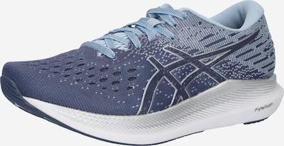ASICS Running Shoes 'EVORIDE 2' in marine blue / Smoke blue, Item view