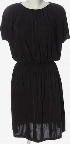 SELECTED FEMME Dress in M in Black