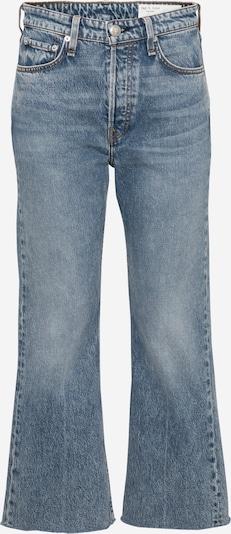 rag & bone Jeans 'Maja' in Blue denim, Item view