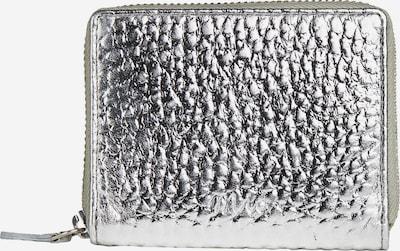 Mio Mira Luna Portemonnaie in silber, Produktansicht