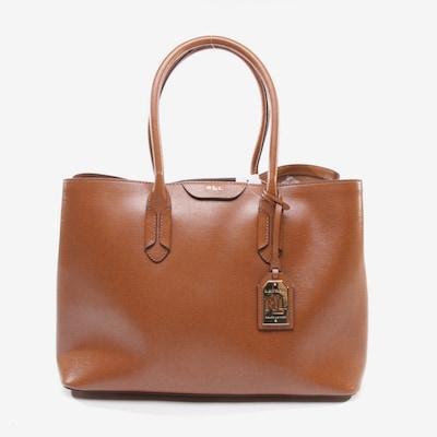 Lauren Ralph Lauren Bag in One size in Camel, Item view