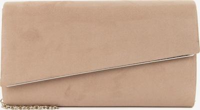 TAMARIS Pisemska torbica 'AMALIA' | bež barva, Prikaz izdelka