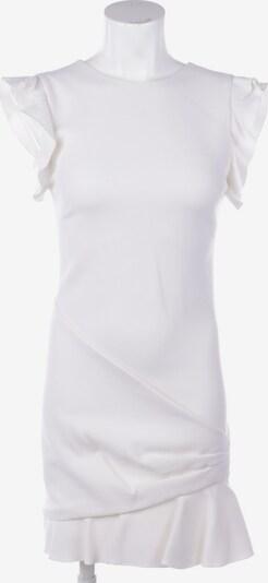 Emilio Pucci Kleid in XS in elfenbein, Produktansicht