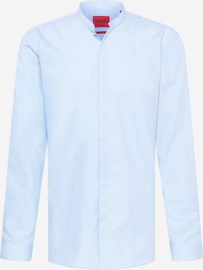 HUGO Hemd 'Enrique' in hellblau, Produktansicht