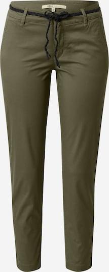 ONLY Chino hlače u zelena, Pregled proizvoda