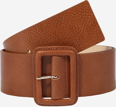 Weekend Max Mara Belt 'HARLEM' in brown, Item view