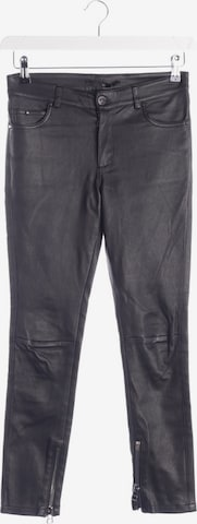 SLY 010 Pants in S in Black