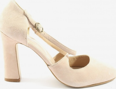 LAZZARINI High Heels in 39 in pink, Produktansicht