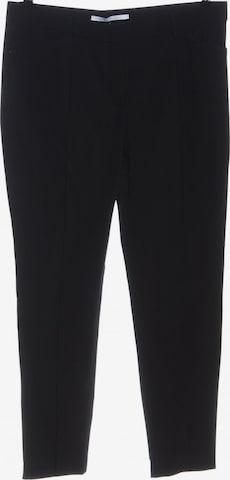 Raffaello Rossi Pants in XL in Black