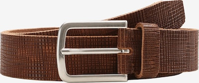 Lloyd Men's Belts Ledergürtel in braun, Produktansicht