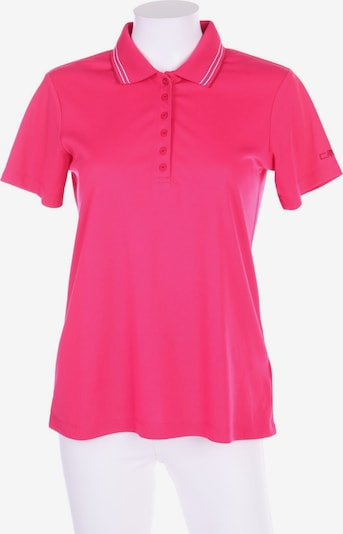 CMP Top & Shirt in M in Pink, Item view