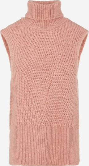 Y.A.S Sweater in Pink, Item view