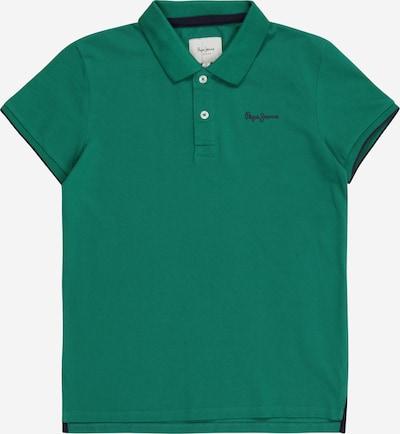 Pepe Jeans Koszulka 'THOR' w kolorze ciemny niebieski / zielonym, Podgląd produktu