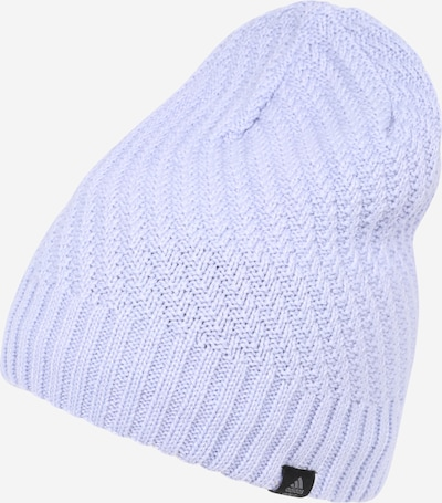 adidas Golf Athletic Hat in Lilac, Item view