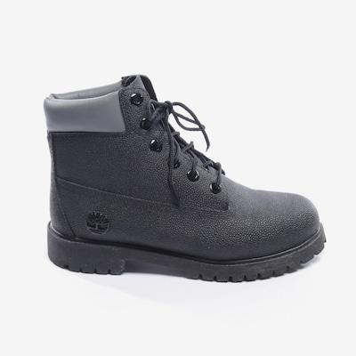 TIMBERLAND Stiefel in 38 in schwarz, Produktansicht