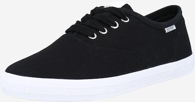Sneaker low 'Nita' ESPRIT pe negru, Vizualizare produs