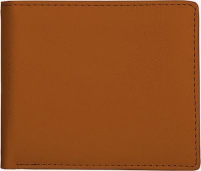 CAMYS CONCEPT Geldbeutel in braun, Produktansicht