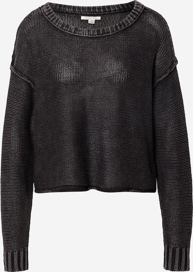 American Eagle Pullover in schwarz, Produktansicht