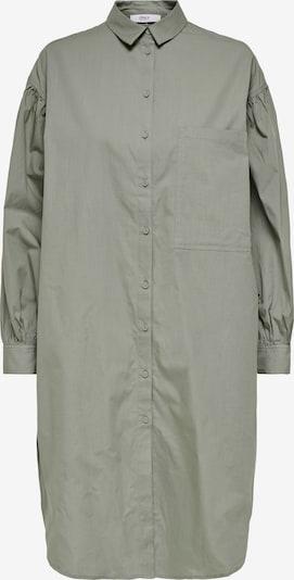 ONLY Bluse 'Simone' in grau, Produktansicht