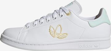 ADIDAS ORIGINALS Sneaker 'Stan Smith ' in Weiß
