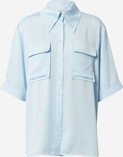 Stella Nova Bluza 'Alona' u svijetloplava, Pregled proizvoda