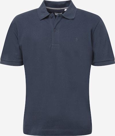 SEIDENSTICKER Shirt ' Regular ' in Blue, Item view