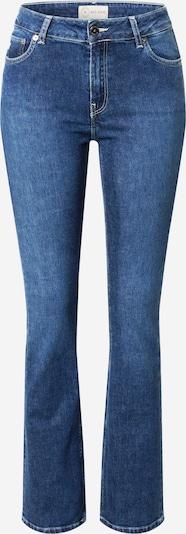 MUD Jeans Kavbojke 'Hazen' | moder denim barva, Prikaz izdelka