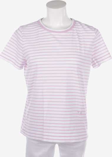 TOMMY HILFIGER Top & Shirt in L in Pink, Item view
