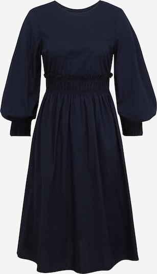 Vero Moda Petite Kleid 'April' in navy, Produktansicht
