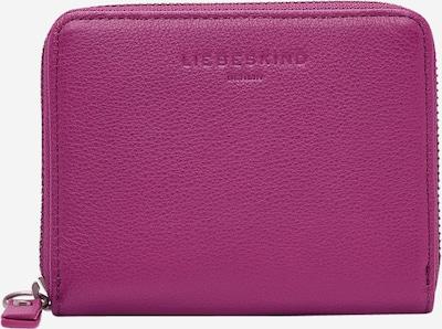 Liebeskind Berlin Peněženka - pink, Produkt