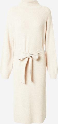 MINE TO FIVE Kleid in Beige