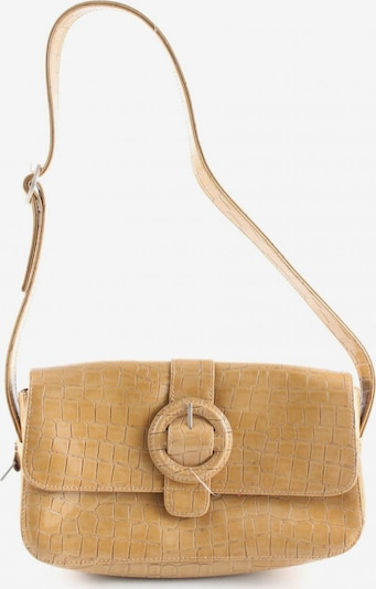 FOSSIL Bag in One size in Light orange, Item view